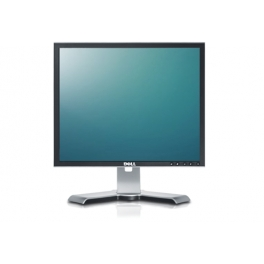 Dell UltraSharp 1908FP - LCD monitor - 19""