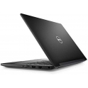 Dell 7480-i7 6700,8G,256SSD,Touch,Full HD
